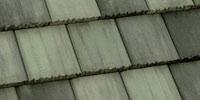 Estate Roof Tiles