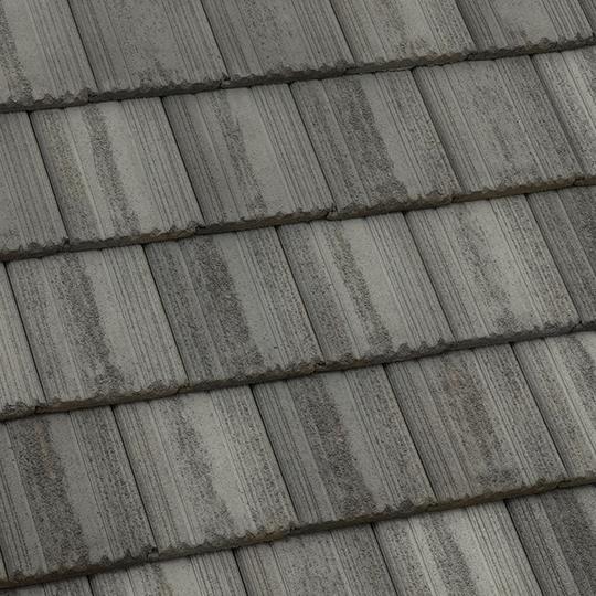 Golden Eagle Roof Tiles